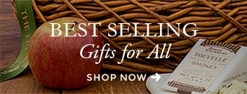 Best Selling Gifts for All